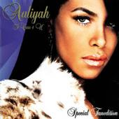 AALIYAH: I Care 4 U (2003)