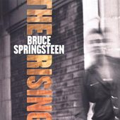 Bruce Springsteen: The Rising -2002-